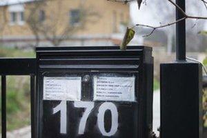 Pošta pre Dora Gastro chodí k Lenčéšovi.