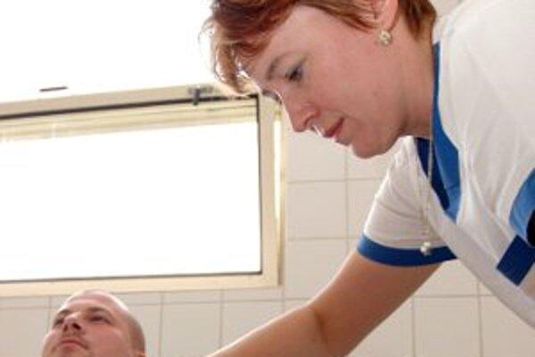 Aj zdravotné sestry majú svoj medzinárodný sviatok.