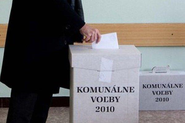 Najsilnejšia strana by mohla vo voľbách v najväčších slovenských mestách skôr stratiť, než získať.