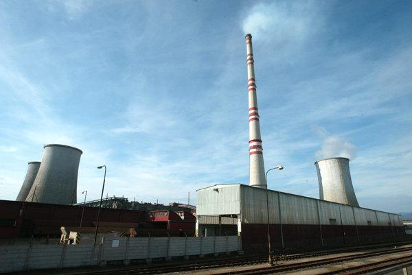 Spoločnosť Fortischem prevádzkuje závod chemickej výroby v Novákoch od rok 2012.