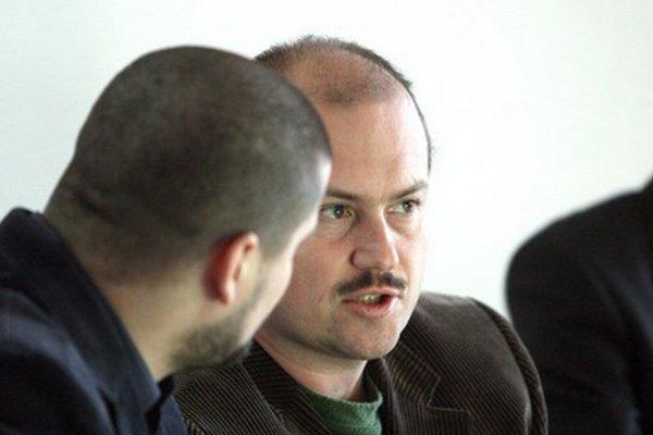 Ak v protokole  nie je dané, že sa pozýva župan, tak by som Kotlebu určite nepozýval, hovorí Andrej Kiska.