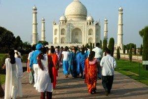 Ázia je jednou z krajín, kde je zvýšené riziko nákazy hepatitídy.
