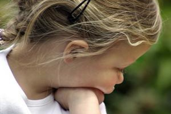 Mlčanie o zneužívaní detí – právne aj etické zlyhanie.
