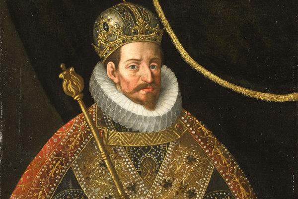 Matej Habsburský, uhorský, český a nemecký kráľ i rímsky cisár. Arcivojvodu sa snaží niekto zabiť . Traja skúsení vyšetrovatelia majú zistiť, kto stojí za týmto sprisahaním.