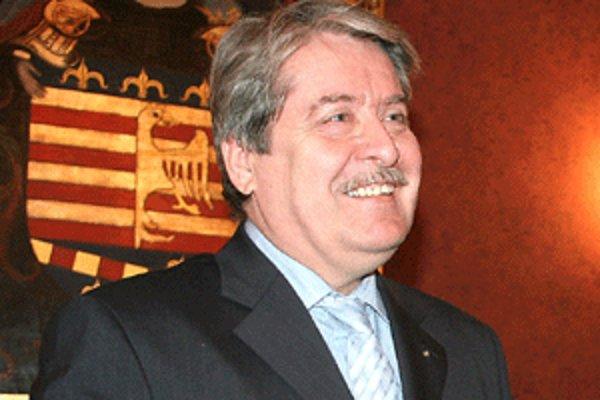 Viktor Nižňanský
