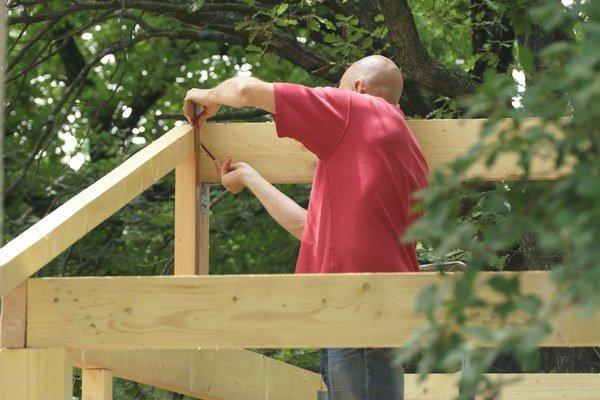 Kúpiť alebo postaviť si bývanie plánuje len päť percent domácností na Slovensku.