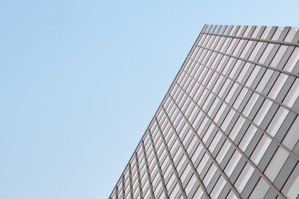 zelenou bude musieť byť každá nová budova postavená po roku 2020.