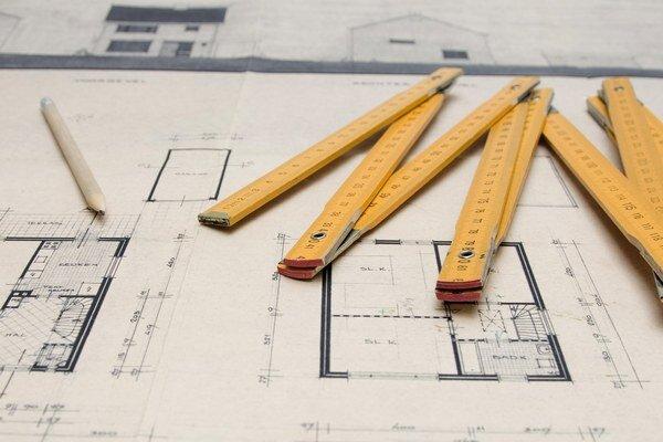 Zachovanie doterajších kompetencií autorizovaných inžinierov odôvodňuje komora kvalitou a bezpečnosťou stavieb na Slovensku.