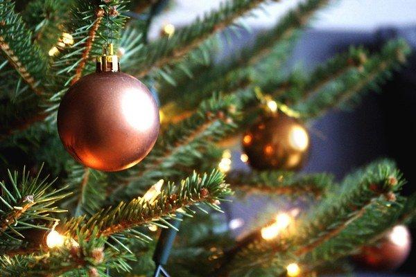 Žrebovať sa bude vo štvrtok 18. decembra, tesne pred Vianocami.