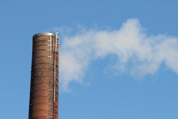 Podľa poslanca Jozefa Viskupiča i vlastníkov zmena zákona o tepelnej energetike z minulého roka obmedzuje vlastníctvo majiteľov bytov.