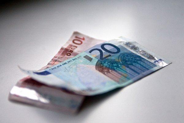 Bratislava hľadá rezervy aj cez daň z nehnuteľností.