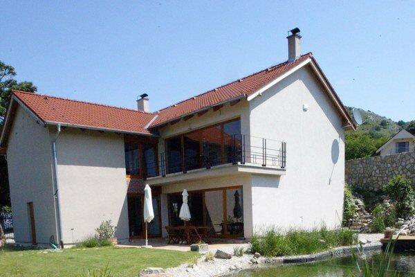 Obnovované budovy musia spĺňať energetickú efektívnosť, len ak to pre ne bude finančne efektívne.