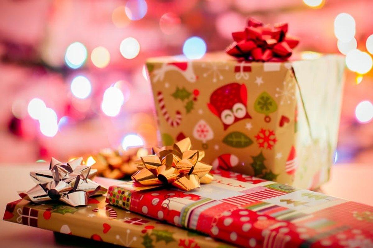 f0814bb3f1 Tipy na vianočný darček pre mamu