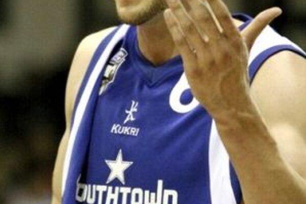 Corey Hallett.