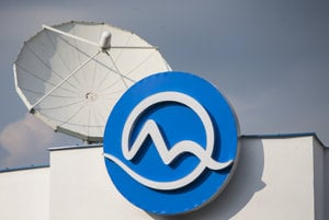 CME vlastní aj TV Markízu.