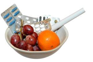Kombinácia istých druhov potravín a liekov môže spôsobiť komplikácie