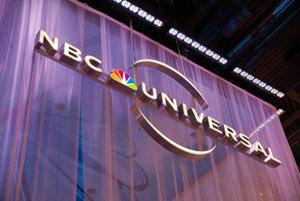 Barrandov Family bude nakupovať obsah aj od NBC Universal, pod skupinu patria aj filmové štúdia Universal.