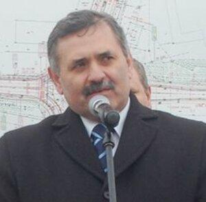 Viliam Záhorčák