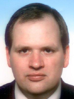 Tomáš Záruba