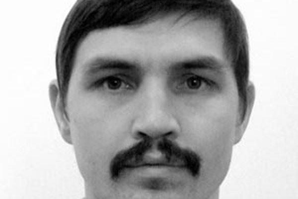 Alexander Martynov z Ruska zahynul pri páde bezmotorového lietadla.