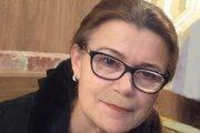 Iveta Ledererová.
