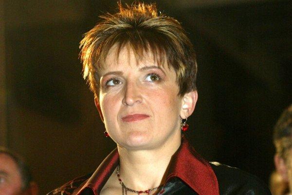 Elena Kaliská (ilustračné)