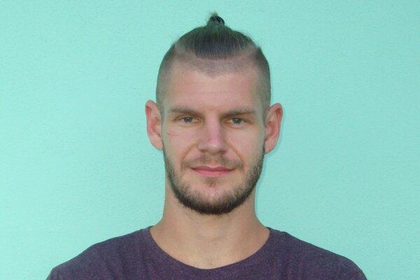 Artem Gnyp