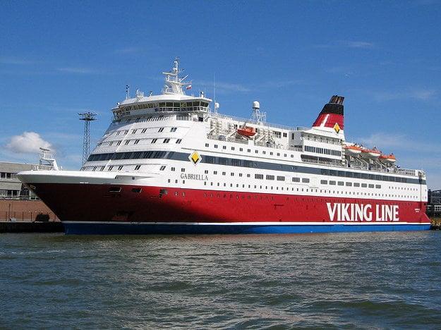 Výletné plavby po Európe ponúkajú mnohé spoločnosti, plaviť sa možno po celý rok.