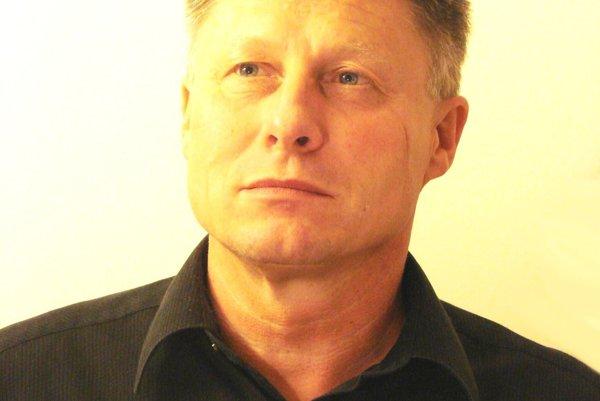 Július Ondrej skončil svoju funkciu 18. januára.