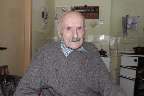 Peter Beťko