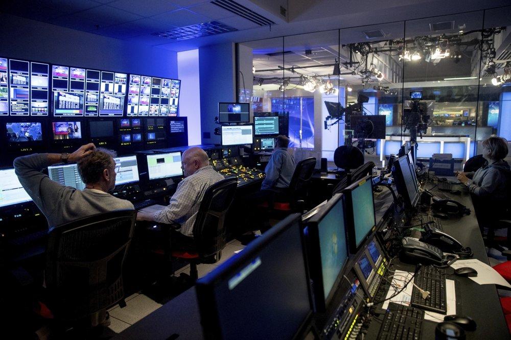 Súčasťou konfliktu sa stala aj kybervojna.