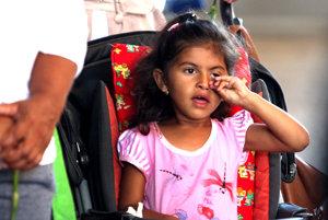 V prípade útoku na rómsku rodinu v Taliansku identifikovali podozrivých