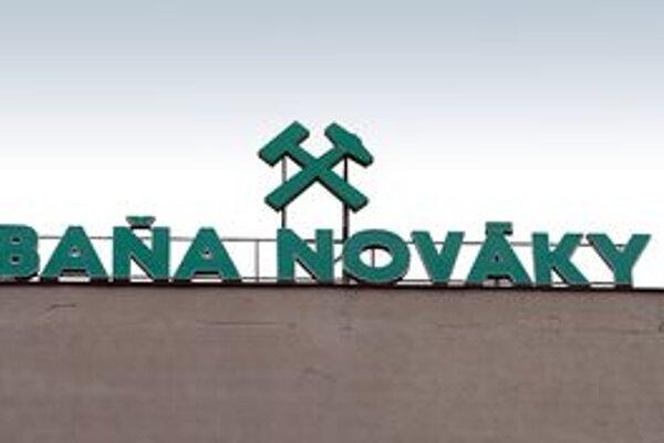 Od tragédie v Novákoch uplynú tri roky.