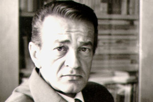 Miroslav Válek.
