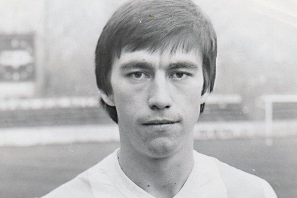 Jozef Kukučka si zahral aj proti majstrom sveta z Argentíny