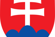 Slovenský znak je jednoznačne rozpoznateľný.