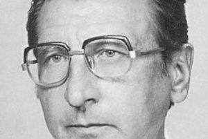 Mikuláš Kováč