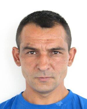 Ján Kováč.