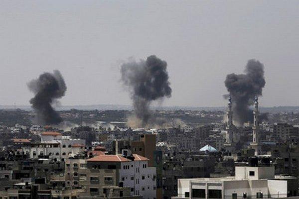 K náletu došlo v provincii Hadždža ležiacej na severozápadne Jemenu, ktorá hraničí so Saudskou Arábiou.