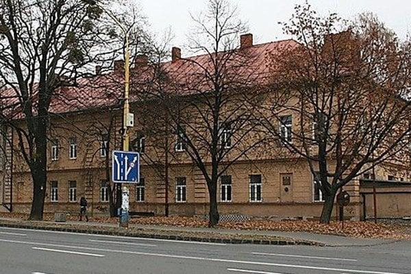 Múzeum rusínskej kultúry v Prešove za zapojí do akcie Noc múzeí a galérií.