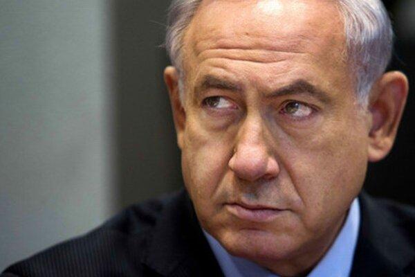 Izraelský premiér Benjamin Netanjahu obviňuje z únosu palestínske islamistické hnutie Hamas.