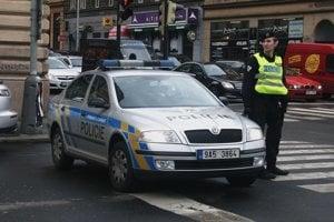 Môže polícia priveľa pokutami vodičov šikanovať?