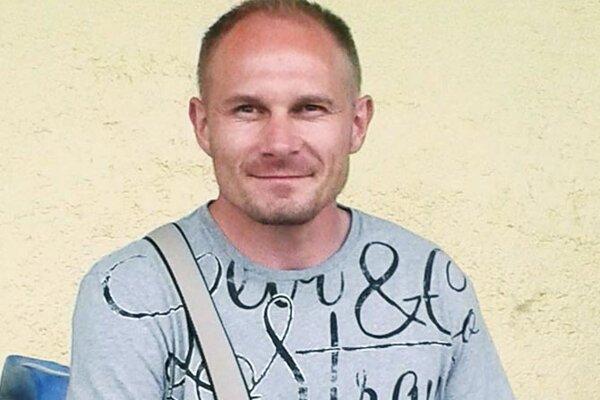 Tréner Pavlovič na lavičke Šurian skončil