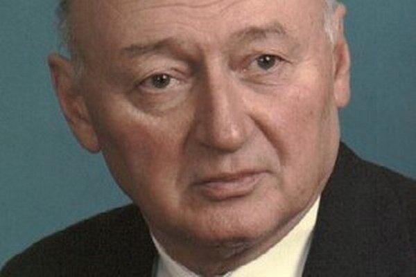 Béla Biszku.