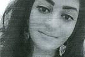 Polícia hľadá 13-ročnú Lauru Stojkovú, ktorá odišla 7. júna z Detského domova v Turzovke.