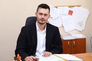 Martin Juhaniak