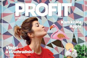 Profit 07/2017