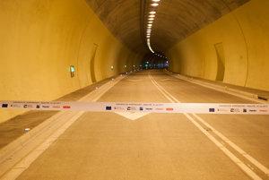 Európska únia prispieva aj na výstavbu diaľnic. Štát naposledy otvoril diaľnicu D3 na Kysuciach