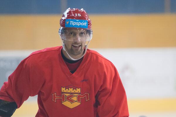 Lukáš Jurík