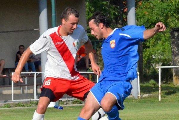 Belá dnes hrá tretie kolo Slovnaft Cupu.